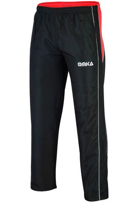 OMKA, Optima Soccer Training, Jogging, Sport trouser