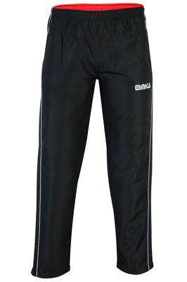 OMKA Optima Herren Trainingshose Sporthose Jogginghose – Bild 2