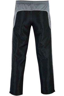 OMKA Optima Herren Trainingshose Sporthose Jogginghose – Bild 10