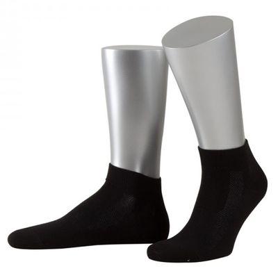 Short Hunting Socks Stockings,