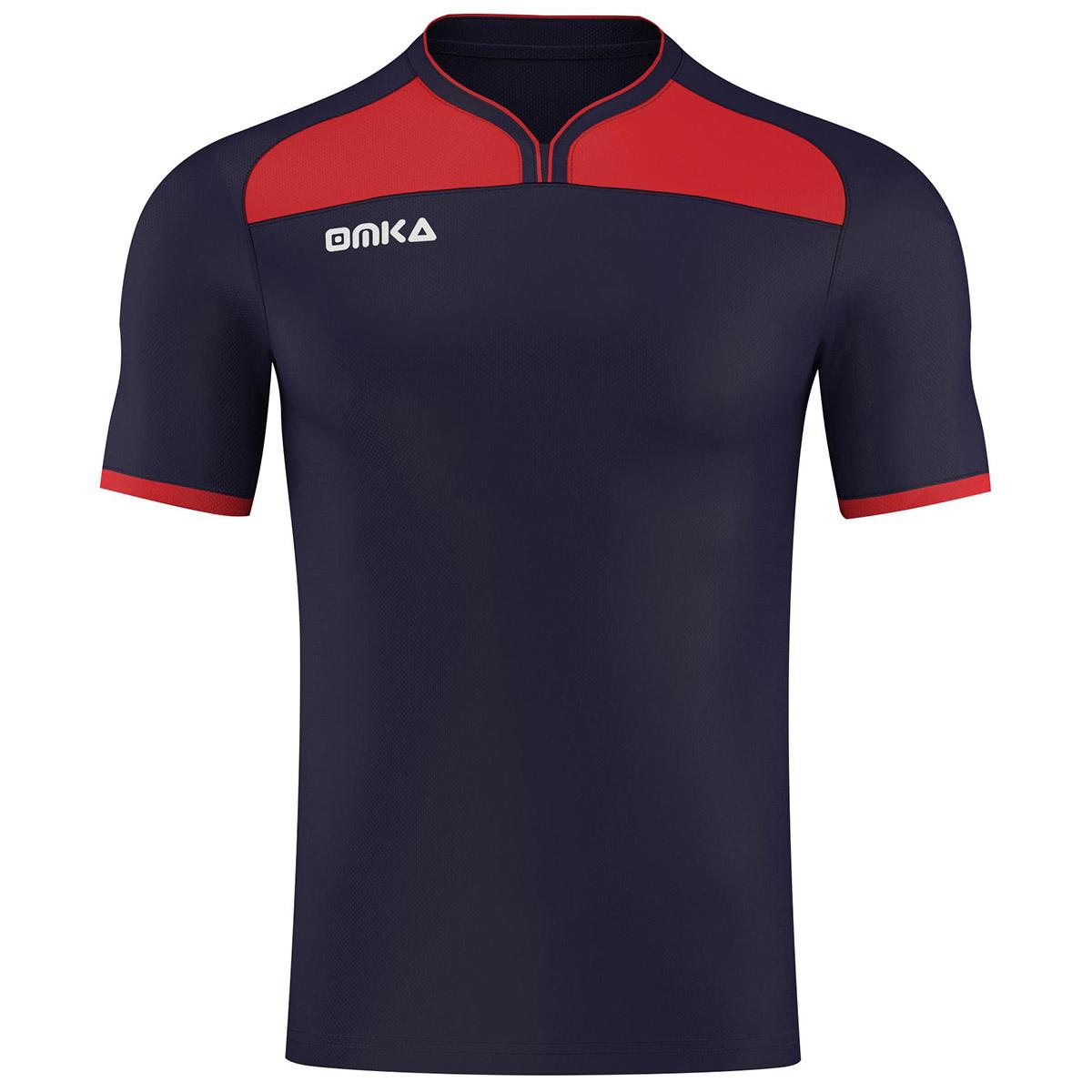 purchase cheap 01b2a 62217 OMKA Soccer Uniforms shirt Team shirt Fan shirt | German Wear Bavarian  Motorrad Sport Dresses & Shoes