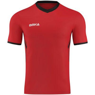 OMKA Soccer Uniforms shirt Team shirt Fan shirt