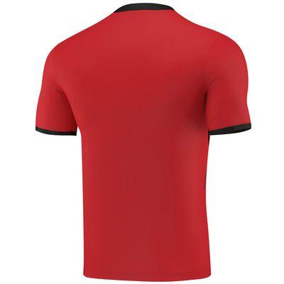 OMKA Trikot Teamwear Fußball Handball Rugby Laufsport Volleyball Uniformhemd  – Bild 11