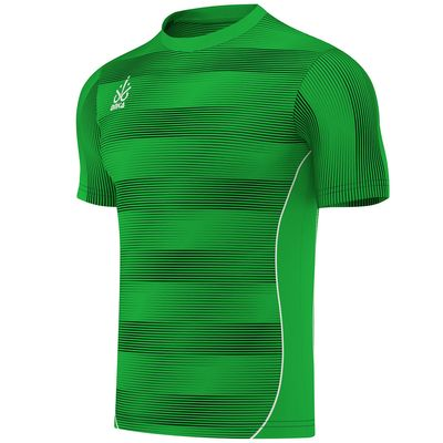 Pro Air Football Trikot 2018 Exclusively launched by German Wear for Football Fans – image 2