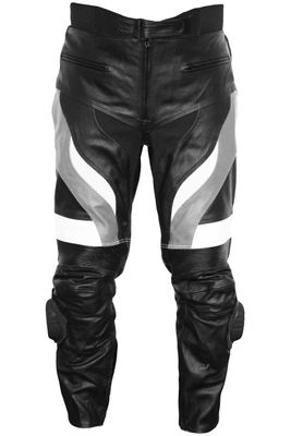 TOP Motorbike combi-set Cordura Textiles motorbike jacket and trousers – image 4