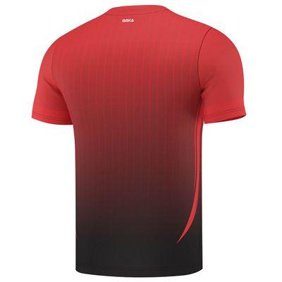 OMKA Trikot für Teamsport Teamwear Fussballtrikot Fantrikot – Bild 7