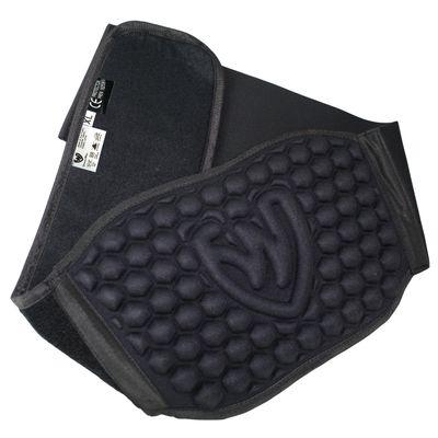 Nierengurt Motorrad safety Rückenprotektor – Bild 4