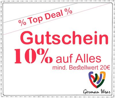 Deal offer 10% Discount on Motorcycle Trachten Sports Products with little prerequisites