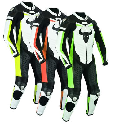 Customised Motorcycle Trousers for Motorbike Customise it