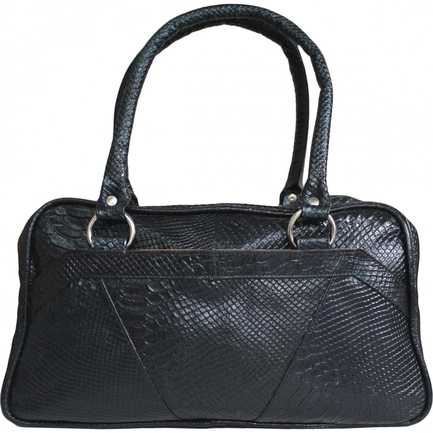 damen lederhandtasche ledertasche handtasche tasche tragetasche echtleder blau. Black Bedroom Furniture Sets. Home Design Ideas