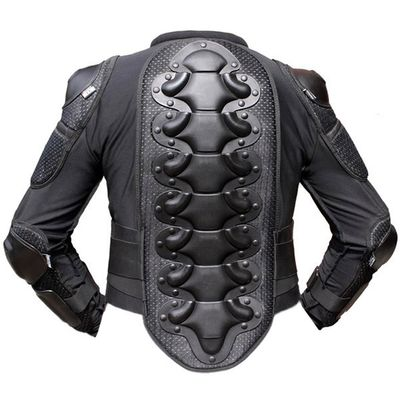 Protector-jacket Motorbike protectors Safety jacket Body Armour/Armor