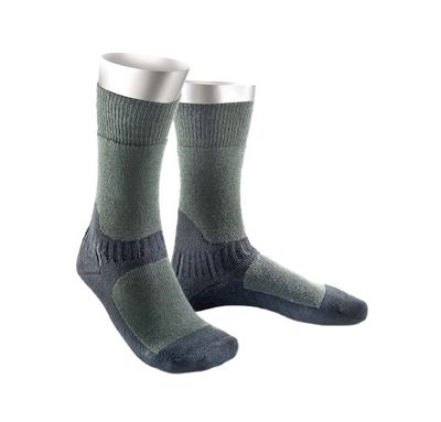 Short Hunting Socks Stockings