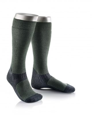 Short Hunting Socks Stockings,