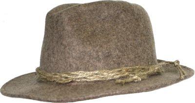 Bavarian hat ,Trachten hat,Color:Beige – image 4