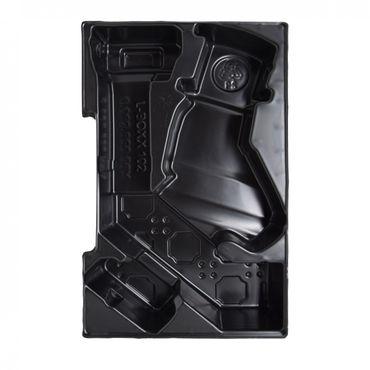 Bosch 1/2 L-Boxx Einlage für GSA 10,8 V   12V-14 für L-Boxx 102 / 1600A002VM