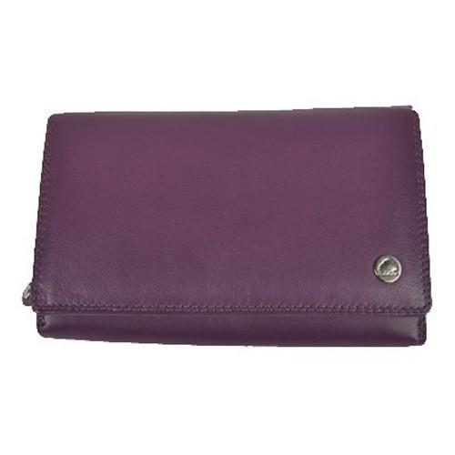 Greenburry Damengeldbörse 979