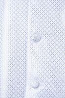 Neu! Exklusives Hochzeitswesten-Set Gr. 50 Silbergrau – Bild 3