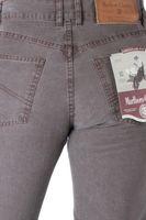 Neu! MARLBORO CLASSICS Jeans 29/34 Braun Baumwolle – Bild 3