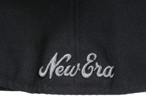 Neu! BUFFALO New Era Kappe Gr. 7 Baseball Cap – Bild 2