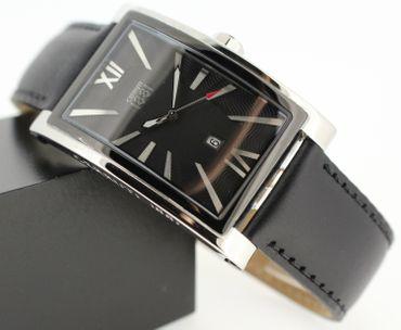 CERRUTI - Herren Business Uhr – Bild 2