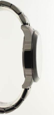 SWISS MILITARY - Schweizer Chronograph – Bild 6