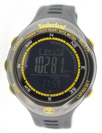 TIMBERLAND - Outdoor Uhr – Bild 6