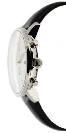 EDWARD EAST - Chronograph im Bauhaus Stil – Bild 5