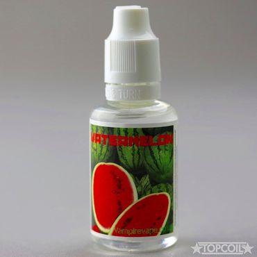 30 ml Aroma Watermelon von Vampire Vape