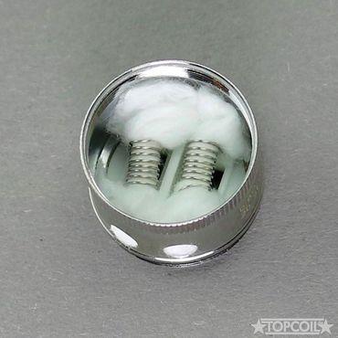 iJoy Tornado Nano Clearomizer – Bild 3