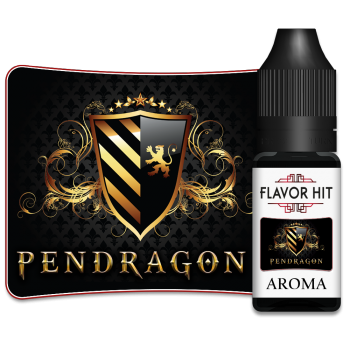 10ml Aroma Pendragon, FlavorHit