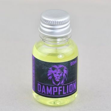 20ml Aroma Dampflion Purple Lion