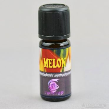 10ml Aroma Melon, Twisted