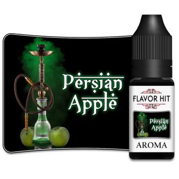 10ml Aroma Persian Apple, FlavorHit
