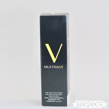 10ml Aroma Musthave V
