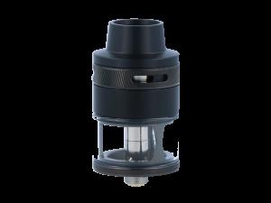 Aspire Revvo Clearomizer 3,6ml Tank – Bild 5