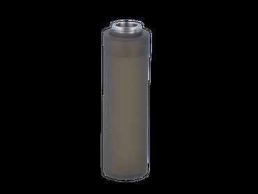 Aspire Feedlink 7ml Squonker Flasche