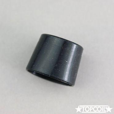 extrabreites Vapeband für 25-30mm Verdampfer