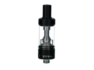 eLeaf / SC GS Baby Clearomizer – Bild 2