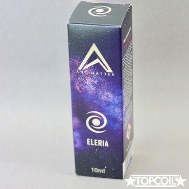 10ml Aroma Antimatter Eleria