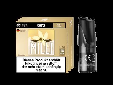 2 x 2.0ml Easy 3 Caps Milli – Bild 1