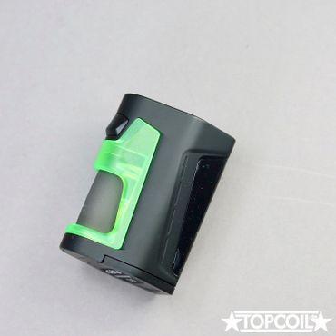 VandyVape P-Dual Squonk 220W – Bild 1