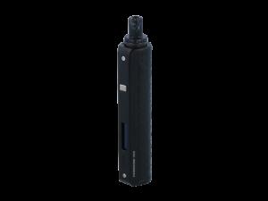 Yihi SX Mini MI CLASS E-Zigarette – Bild 3