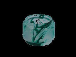 SKRR Ersatztank Resin 8.0 ml  – Bild 1