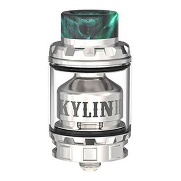 Kylin V2 RTA by Vandy Vape – Bild 2