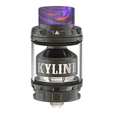 Kylin V2 RTA by Vandy Vape – Bild 1