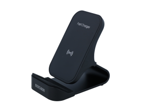 Digiflavor Edge Wireless Charger – Bild 1