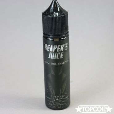 From the Shadows, Reaper's Juice 20ml Aroma