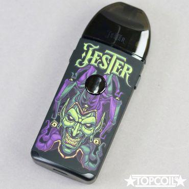 Vapefly Jester Pod Kit E-Zigarette – Bild 2