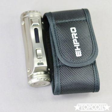 ehPro Mod Cold Steel 100 Mod  – Bild 1