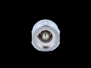 5x HW-M2 Head 0.2 Ohm 40-90W – Bild 2